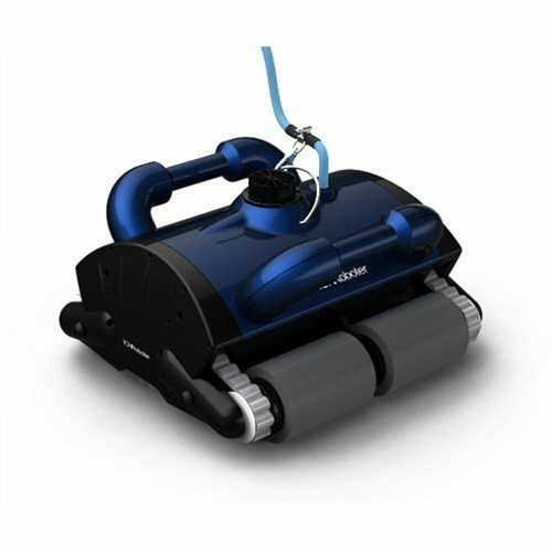 Havuz Temizleme Robotu ICH Roboter 120-V
