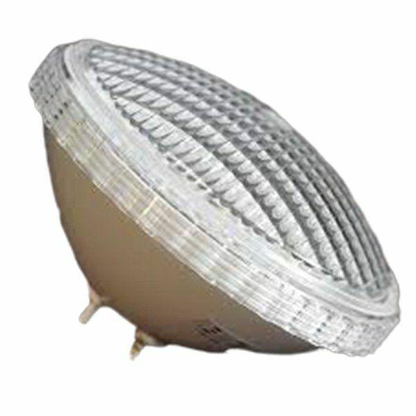 par56-power-led-havuz-ampulu