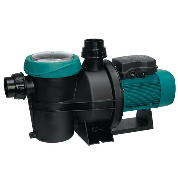Espa Wiper0 Havuz Pompası Monofaze 0.70 hp
