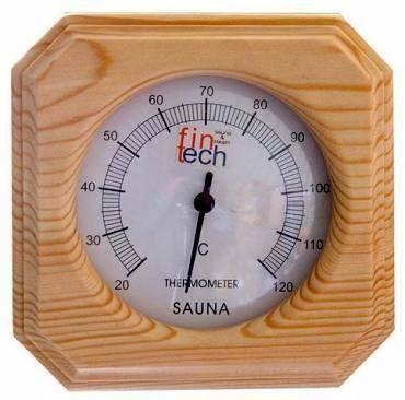 ahsap-sauna-termometresi-malzemeleri