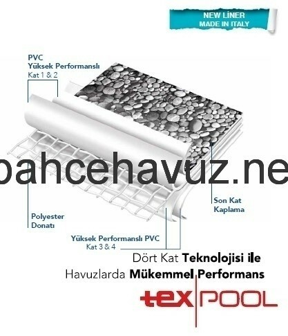 texpool-liner-logo