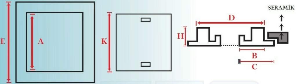 havuz-makina-dairesi-kapak-polyester-teknik-detay