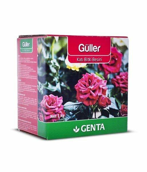 genta-guller-icin-kati-gubre-1-kg
