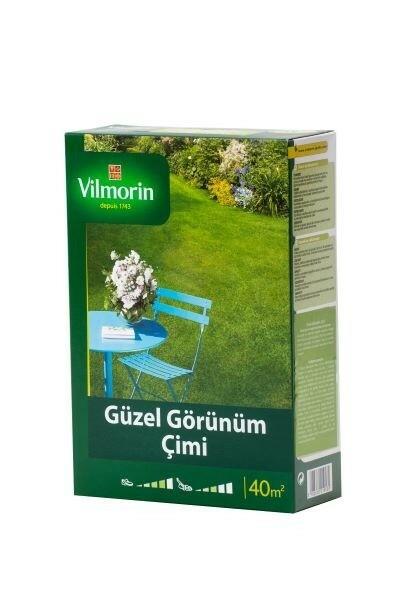 vilmorin-guzel-gorunum-cim-tohumu-1kg