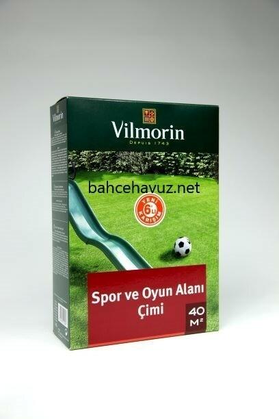 vilmorin-spor-oyun-alani-cim-tohumu-1kg