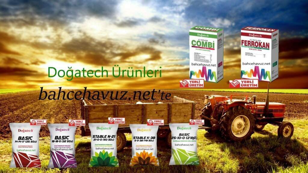 Dogatech-gubre-bahcehavuznet