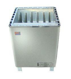 fintech-ftc-profesyonel-sauna-sobasi-10-12-18-27-kw