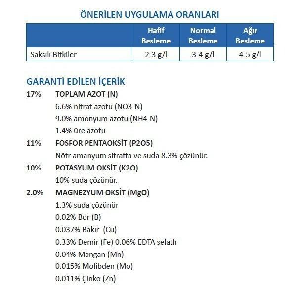 osmocote-pro-bitki-gubresi-3-4-ay