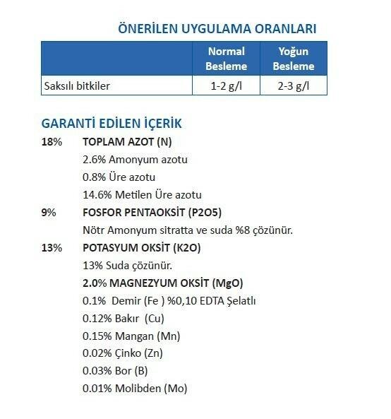osmoform-premix-serin-iklim-bitki-gubresi-uygulama
