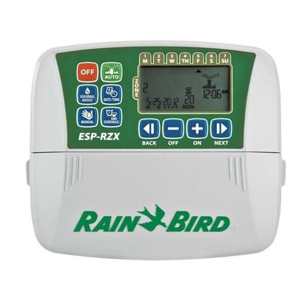 Rainbird Esp-Rzx Kontrol Ünitesi
