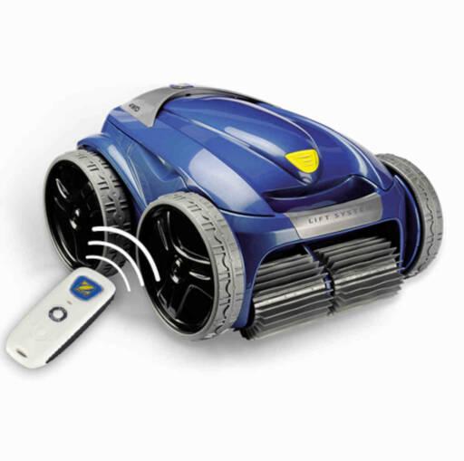 Zodiac RV 5600 Havuz Robotu