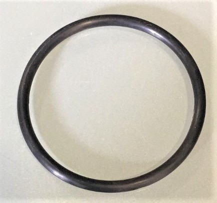 Filtre Kapak Contası 500-920mm