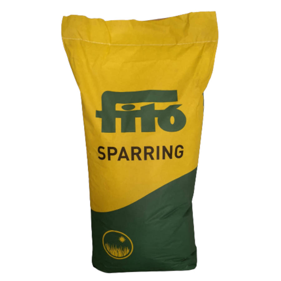 Fito Sparring 5 Karışım Çim Tohumu 25 kg