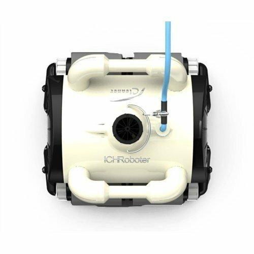 ICH Roboter ICleaner 120-B Havuz Temizlik Robotu