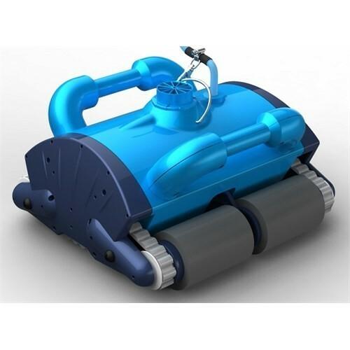 ICH Roboter ICleaner 120M Havuz Temizlik Robotu