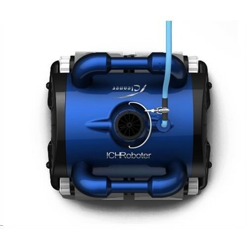 ICH Roboter ICleaner 120-V Havuz Temizlik Robotu