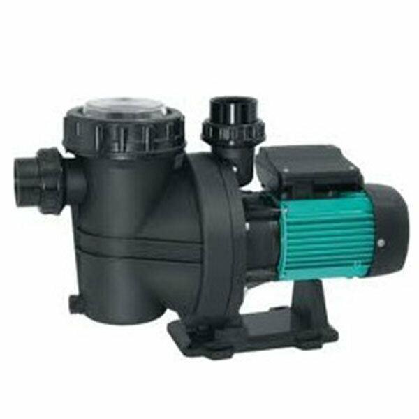 Espa Iris 0.5 hp Havuz Pompası Mono