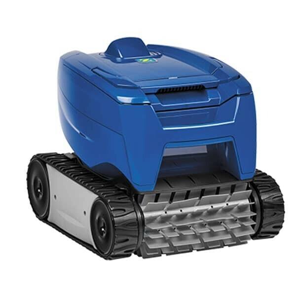 Zodiac RT 2100 T Havuz Temizlik Robotu