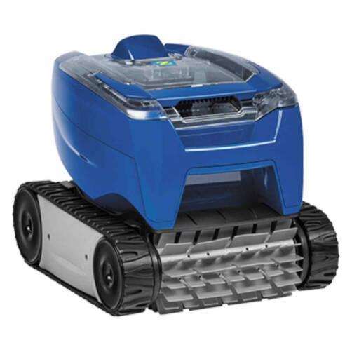 Zodiac Tornax RT3200 T Havuz Temizlik Robotu 2