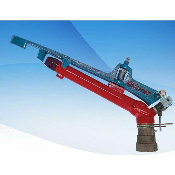 Roket K2 Çarpmalı Sulama Sprink