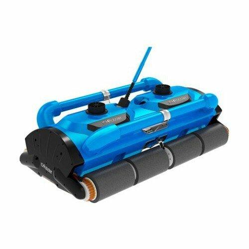 Havuz Temizleme Robotu ICH Roboter 200-D