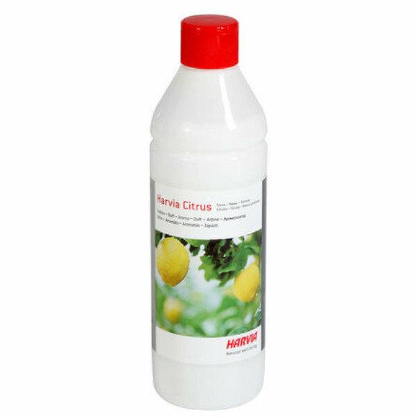 Harvia Sauna Mentolü Limon 500 ml