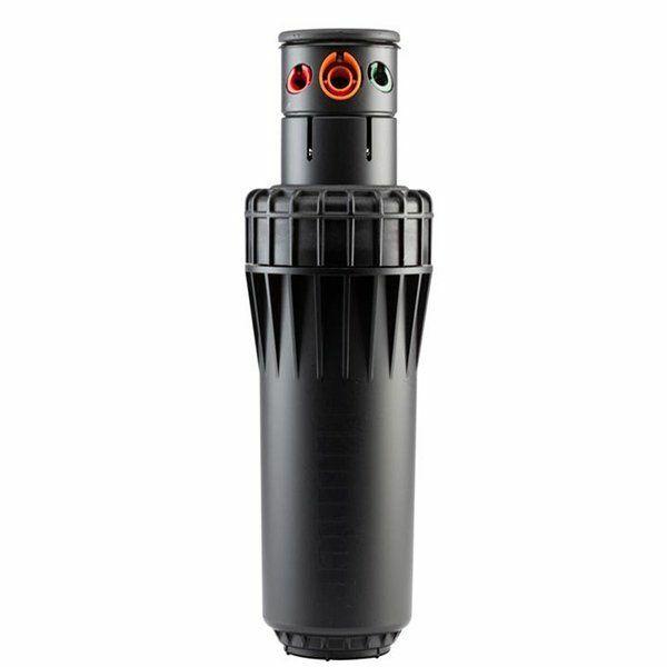 Hunter I90 Serisi Rotor Sprinkler