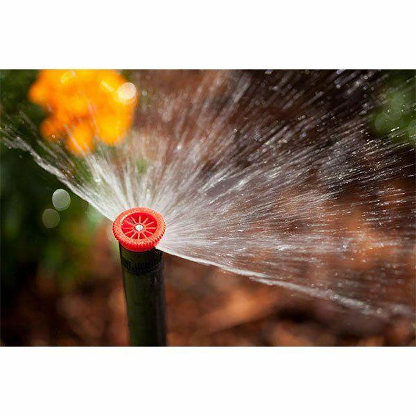 Hunter PS Ultra Sprey Sprinkler