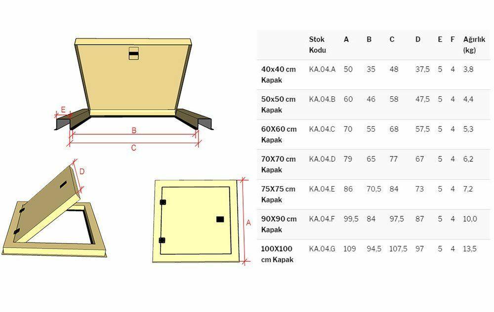 fonksiyonel-havuz-makine-dairesi-kapagi-detay