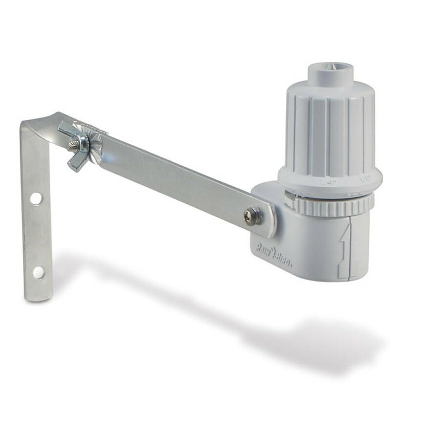Rainbird RSD-BEx Yağmur Sensörü
