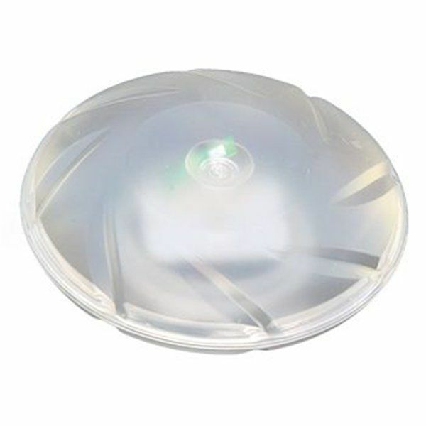 Waterfun Yüzer Oval Işık Ledli