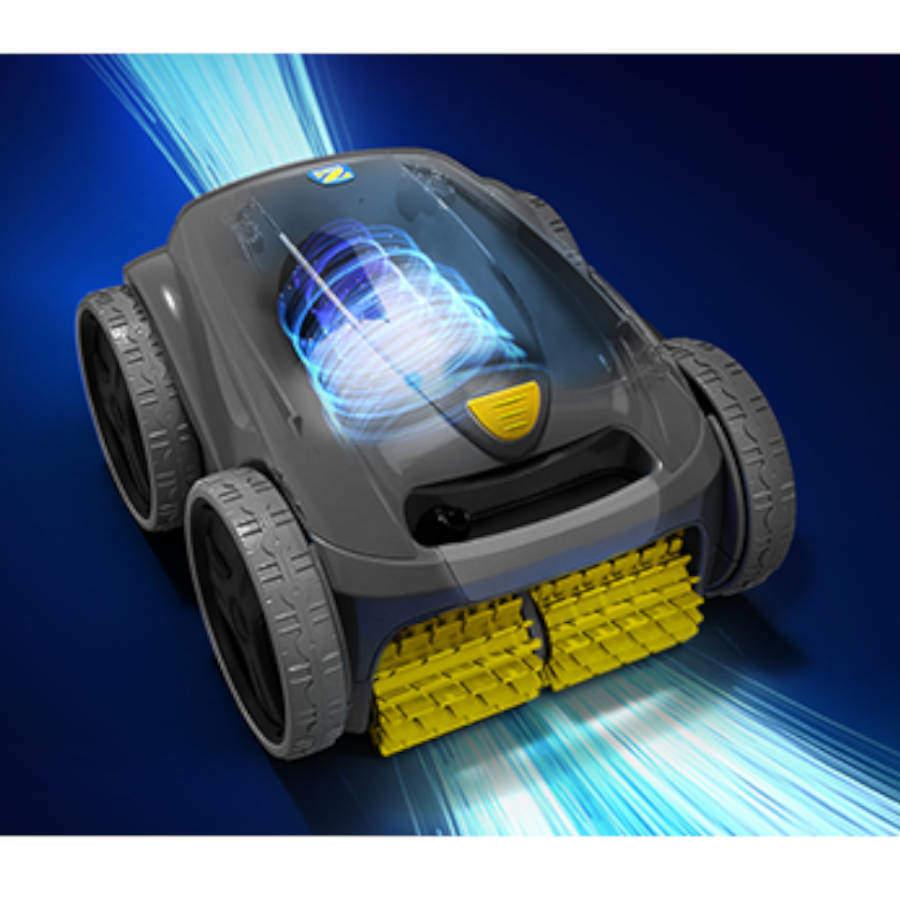 Zodiac OV 3500 Havuz Robotu