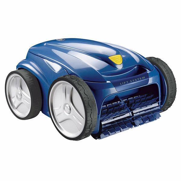 Zodiac Vortex RV 4400 Otomatik Havuz Robotu