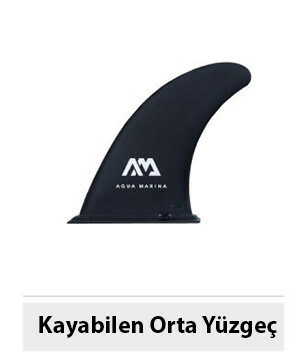 aqua-marina-breeze-kayabilen-orta-yuzgec