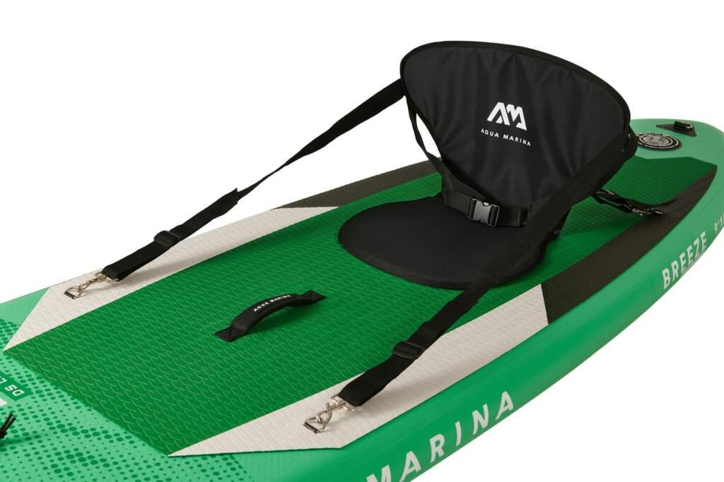 Aqua Marina Breeze ISUP Şişme Kürek Sörfü