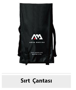 aqua-marina-brezze-isup-sirt-cantasi