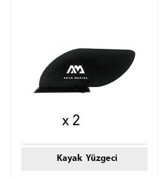 aqua-marina-kayak-yuzgeci