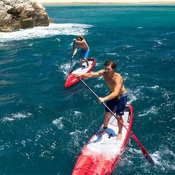 Aqua Marina Sport III Ayarlanabilir SUP Küreği