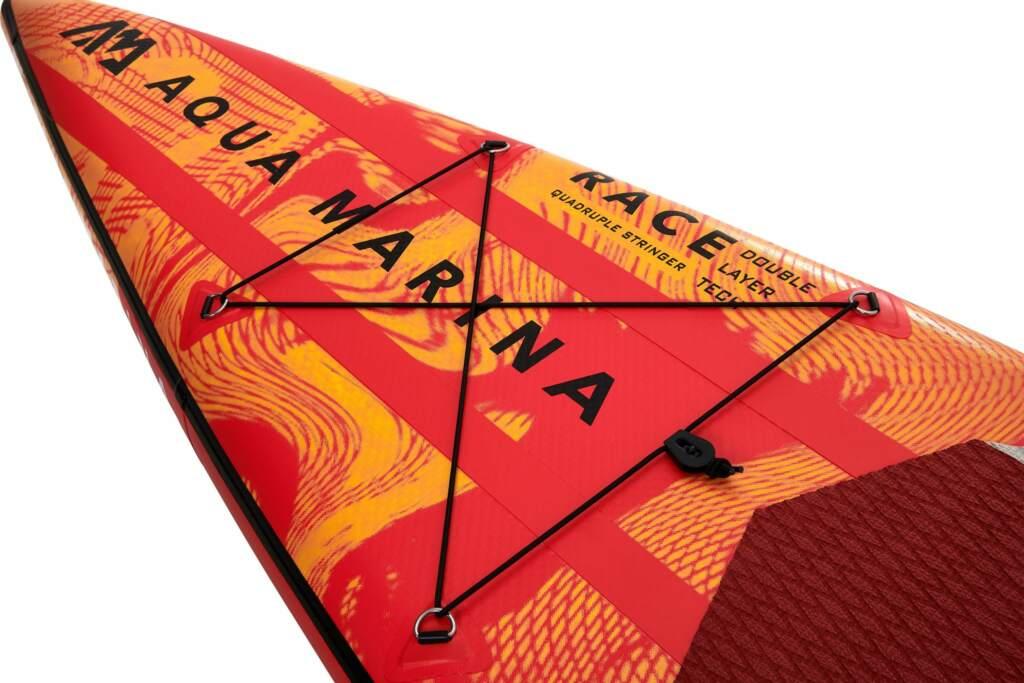 Aqua Marina Race ISUP Şişme Kürek Sörfü