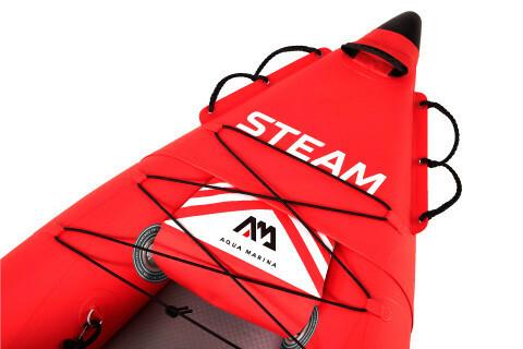 aqua-marina-sisme-kano-steam-kayak-detayi