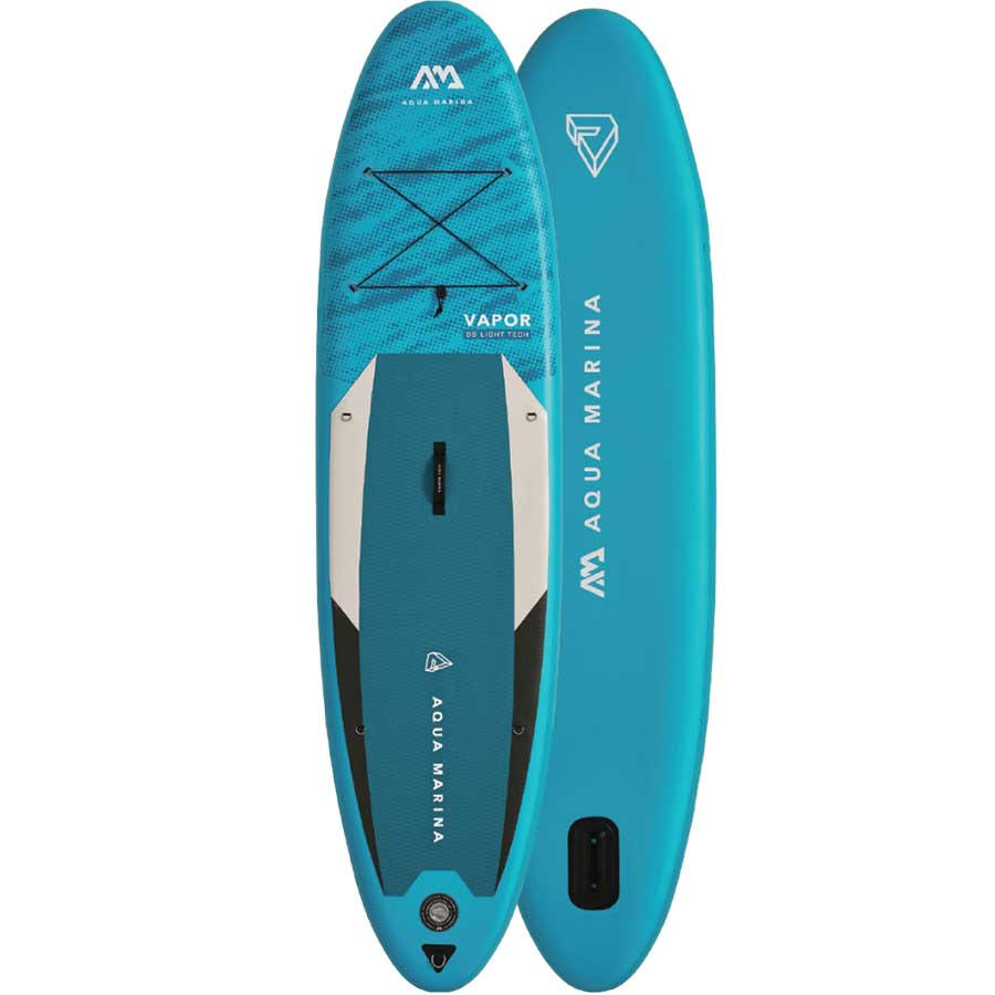 Aqua Marina Vapor ISUP Şişme Kürek Sörfü