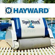 Hayward Havuz Robotları