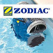 Zodiac Havuz Robotu