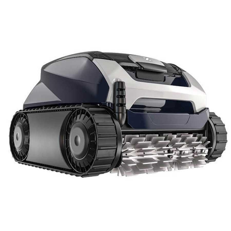 Zodiac Voyager RE 4200 Havuz Robotu