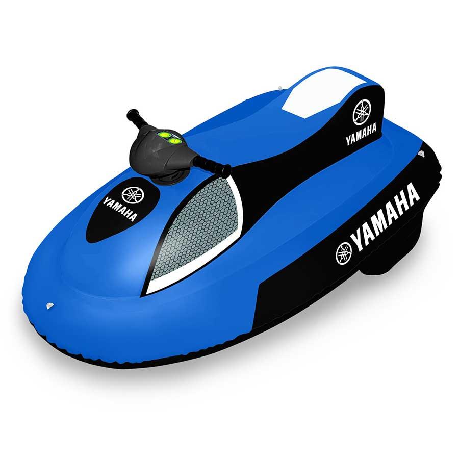 Yamaha Aqua Cruise Sea Scooter 1