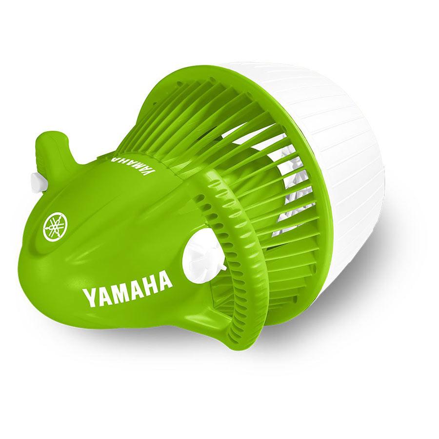 Yamaha Scout Sea Scooter 3