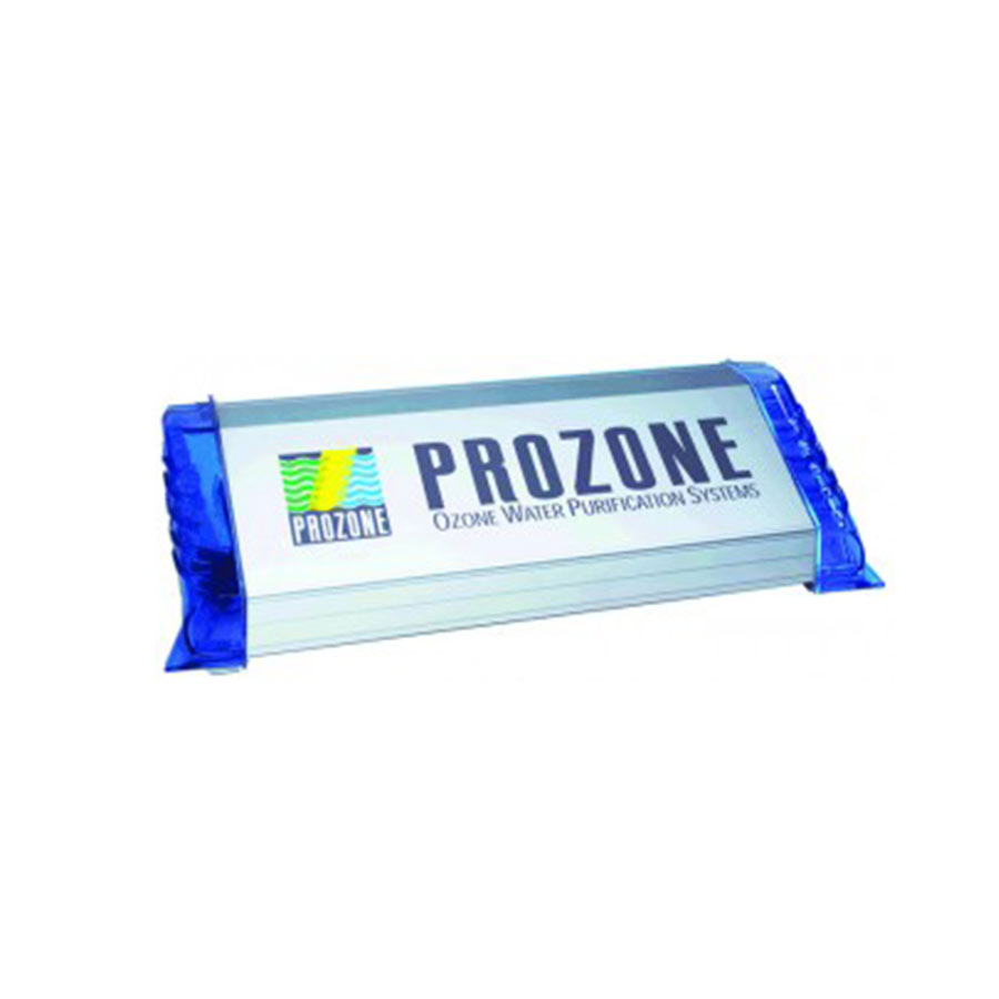 Prozone Ozon Jeneratörü