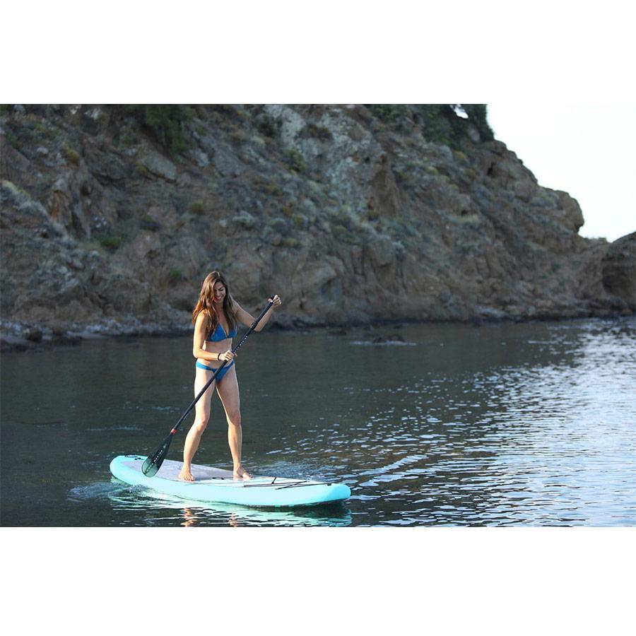Aqua Marina Dhyana Fitness Mat