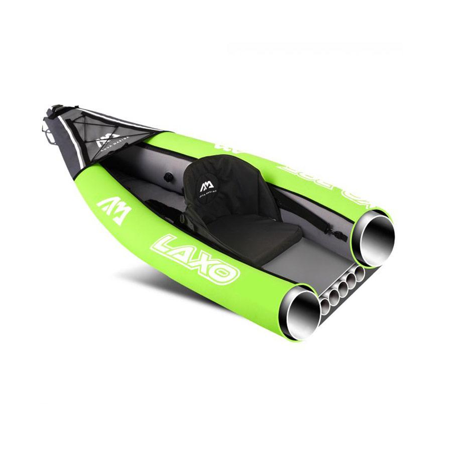 Aqua Marina Laxo Şişme Kano 2