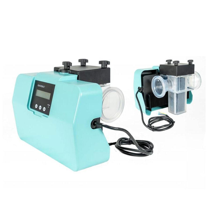 BsPool QuickSalt E-360 Tuz Klor Jeneratörü